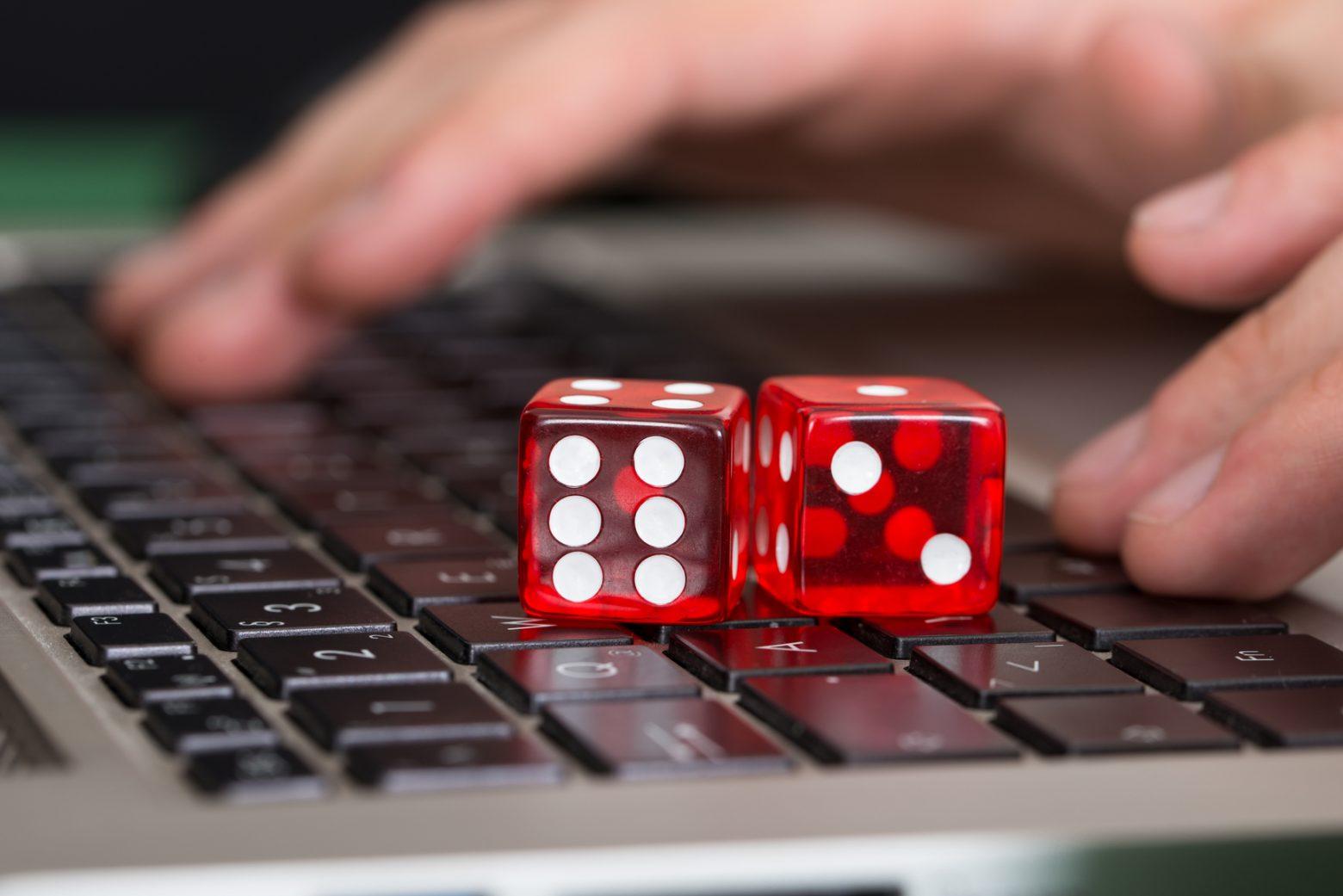 Choisir un casino en ligne : bonus et modes de paiement
