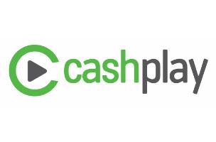 Cashplay lance dix nouveaux jeux d'argent compatibles avec Apple iOS